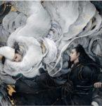 """映画「陰陽師: とこしえの夢」Netflixで2021年2月配信決定 ─中国発の""""陰陽師""""を壮大なスケールで描く!"""