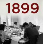 『ダーク』クリエイターによるNetflix 新シリーズ「1899」─これまでにわかっていること