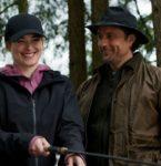 Netflix「ヴァージンリバー」シーズン3へ更新決定!─追加キャストも発表