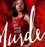 「殺人を無罪にする方法」シーズン6 がNetflixで配信されるのはいつ?