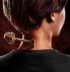 Netflix「ロック&キー」がシーズン3へ更新決定!