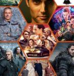 2021年以降に登場するNetflixオリジナルTVシリーズ ラインナップ一挙公開!