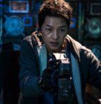 韓国発のSF超大作「スペース・スウィーパーズ」2月5日にNetflix配信決定!─キャスト、プロット最新情報