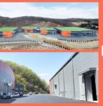 Netflix、韓国で新たに2つの製作スタジオを設立しプレゼンス拡大を目指す