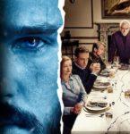 Netflixベラ・バジャリア氏『ゲーム・オブ・スローンズ』と『サクセッション』を取得したいコンテンツTOP2に挙げる
