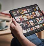 配信開始28日以内で最も多く視聴されたNetflixオリジナルTVシリーズTOP5発表!─「ブリジャートン家」開始半月にして5位に食い込む人気