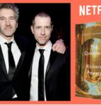 GOTコンビ×ヒュー・ジャックマン製作総指揮のNetflix新作TVシリーズ「オーバーストーリー」─これまでにわかっていること