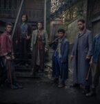 シャーロックのスピンオフドラマNetflix「ベイカー街探偵団」2021年3月登場!─キャスト、プロット最新情報!