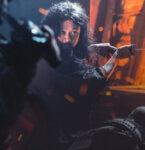 海外制作の戦国物語、Netflix「エイジ・オブ・サムライ: 天下統一への戦い」─キャスト、リリース最新情報!