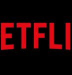 Netflix月額料金プラン『ベーシック』と『スタンダード』値上げへ