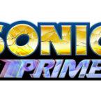 """""""ソニック・ザ・ヘッジホッグ"""" のNetflix新作アニメ「Sonic Prime」が2022年に登場!"""