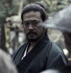 Netflix【エイジ・オブ・サムライ: 天下統一への戦い】を観た海外の反応