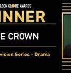 【2021年ゴールデングローブ賞】Netflix作品の受賞結果発表! ─「ザ・クラウン」が最多4冠に輝く