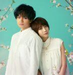 主演 中島健人×松本穂香のNetflix映画「桜のような僕の恋人」制作決定!─2022年配信予定