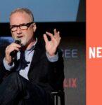 デヴィッド・フィンチャー、冷徹な殺し屋映画を監督!─Netflix「The Killer」製作決定