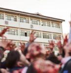 韓流ゾンビドラマ「今、私たちの学校は...」がNetflixに2022年1月登場!─キャスト、プロット最新情報