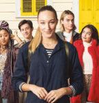 Netflix映画「トール ガール」の続編が制作決定!─2021年4月から撮影開始