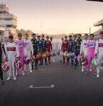 Netflix【Formula 1: 栄光のグランプリ】シーズン3 を観た海外の反応