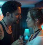 Netflix「そしてサラは殺された」シーズン2 のリリース情報