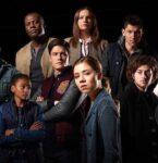 Netflix「ビトゥィーン」シーズン3 の行方… 更新? 打ち切り?