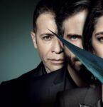 Netflix「MONARCA/モナルカ」シーズン3へ更新ならず…打ち切り決定