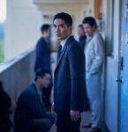 韓国ノワール映画「楽園の夜」がNetflixで配信!─キャスト、プロット最新情報