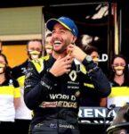 Netflix「Formula 1: 栄光のグランプリ」シーズン4 が早くも制作開始か
