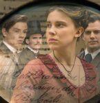 続編「エノーラ・ホームズの事件簿2」がNetflixで開発中との報道 ─ブラウン&カヴィルが続投へ