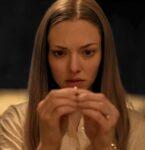 Netflix新春ホラー映画「闇はささやく」キャスト、プロット最新情報