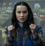 Netflix「暗黒と神秘の骨」シーズン2 について分かっていること