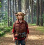Netflix「スイート・トゥース: 鹿の角を持つ少年」キャスト、プロット最新情報