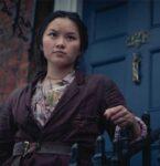 Netflix「ベイカー街探偵団」打ち切り決定… シーズン2へ更新ならず