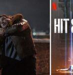Netflix新作スリラー「ヒット&ラン -追跡-」キャスト、プロット最新情報!