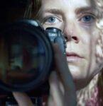 オールスター競演の心理スリラー映画「ウーマン・イン・ザ・ウィンドウ」がNetflixに登場!─キャスト、プロット情報