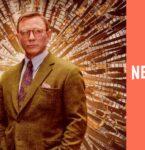 映画「ナイブズ・アウト」2つの続編をNetflixが獲得!第二弾は2022年に配信決定