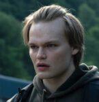 北欧神話が面白い!Netflix「ラグナロク」シーズン3 は配信される?