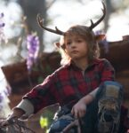 Netflix「スイート・トゥース: 鹿の角を持つ少年」シーズン2について分かっていること