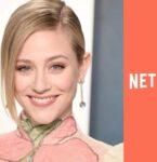 『リバーデイル』のリリ・ラインハート主演映画「プラスマイナス」がNetflixで制作決定!─キャスト、プロット最新情報