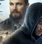 映画「CODE8/コード・エイト」の続編、Netflixが独占配信権を獲得!
