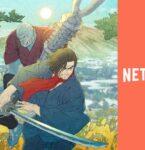 映画『ブライト』のスピンオフアニメ「ブライト: サムライソウル」は日本が舞台!─これまでに分かっていること