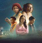 Netflixの青春ドラマ「グランド・アーミー」シーズン2はキャンセルへ