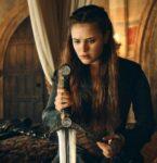 「ニミュエ 選ばれし少女」シーズン2:Netflixが正式にキャンセルを発表