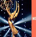 【2021年エミー賞】Netflixノミネート作品一覧!─「ザ・クラウン」が最多24ノミネート