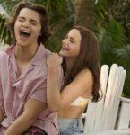 Netflix「キスから始まるものがたり4」が制作される可能性は?
