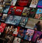 Netflixオリジナル作品が本国Netflix USのライブラリーで40%を占める
